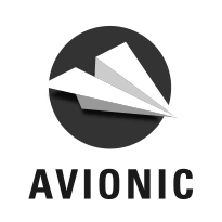 AVIONIC ✈ - Propelling World-class Cross-platform Hybrid Applications.
